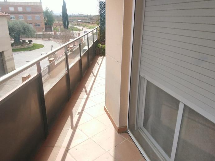 Foto 3 de Piso en La Granada