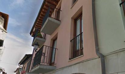 Viviendas y casas en venta en Estación de La Puebla de Arganzón, Burgos