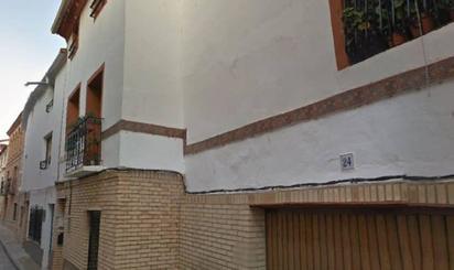 Einfamilien-Reihenhaus zum verkauf in Urrea de Jalón