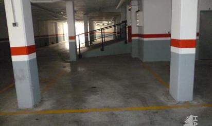 Garagenstellplätze zum verkauf in Bages