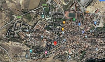 Terreno en venta en Andorra (Teruel)