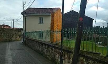 Terreno en venta en Villalegre - La Luz