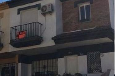 Casa o chalet en venta en Chauchina