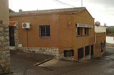Casa o chalet en venta en Carabaña