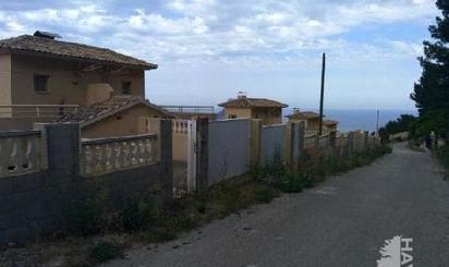 Casas adosadas en venta en Calpe / Calp