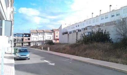 Terrenos en venta en Sant Joan de Moró