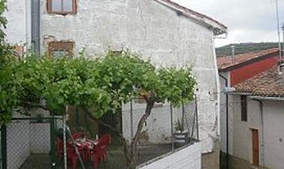 Viviendas y casas en venta en Nalda