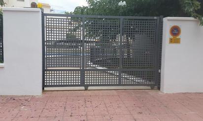 Grundstück in OUTLETDEVIVIENDAS zum verkauf in España