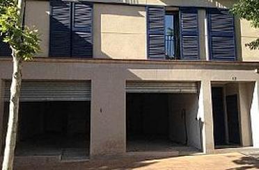Geschaftsraum zum verkauf in Begues