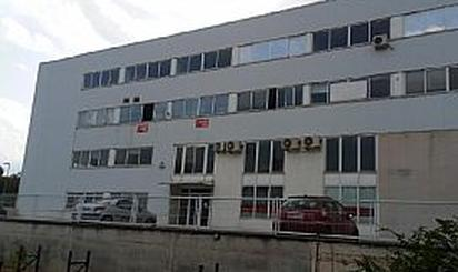 Buros zum verkauf in Sant Cugat del Vallès