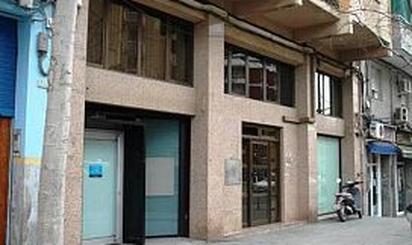 Oficinas en venta en L'Hospitalet de Llobregat
