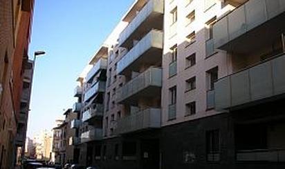 Abstellraum zum verkauf in Almazora / Almassora