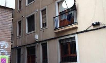 Trasteros en venta en Hospital Nuestra Señora de Gracia, Zaragoza