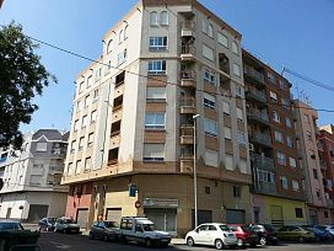 Foto 1 von Geschaftsraum zum verkauf in Norte, Castellón