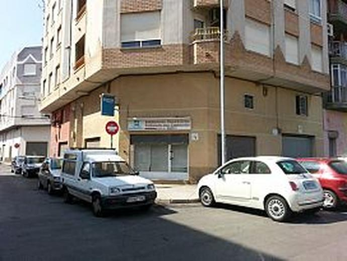 Foto 2 von Geschaftsraum zum verkauf in Norte, Castellón