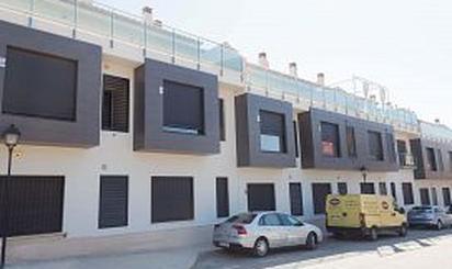 Plazas de garaje en venta en Náquera