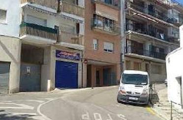 Garaje en venta en Sant Pol de Mar