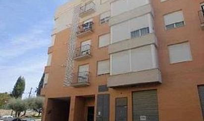 Plazas de garaje en venta en Onda