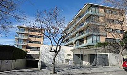 Plazas de garaje en venta en Club de Golf Terramar, Barcelona
