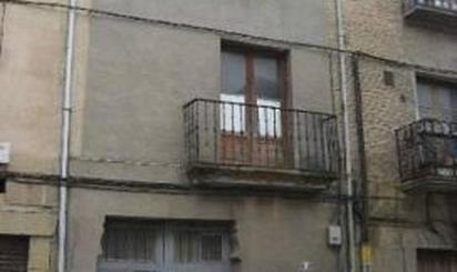 Viviendas y casas en venta en Estación de Haro - El Pardo, La Rioja