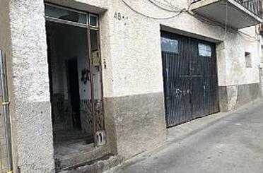 Local en venta en Balaguer
