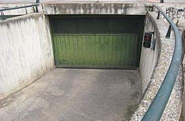 Garage zum verkauf in Ejea de los Caballeros