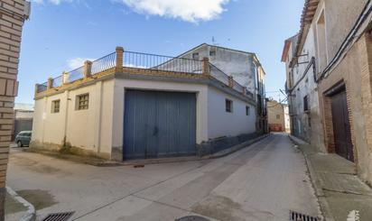 Casa adosada en venta en Bisimbre