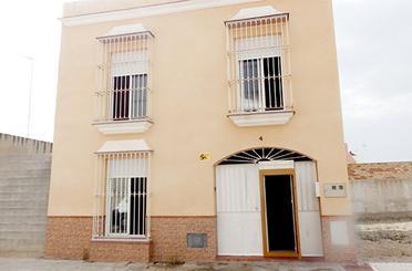 Casa o chalet en venta en Los Molares