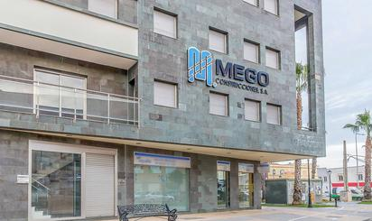 Büro zum verkauf in Lepe ciudad