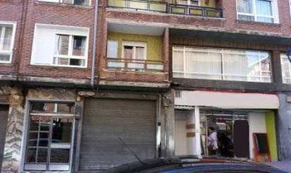 Local en venta en Portugalete