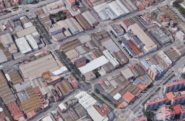 Grundstücke zum verkauf in  Barcelona Capital