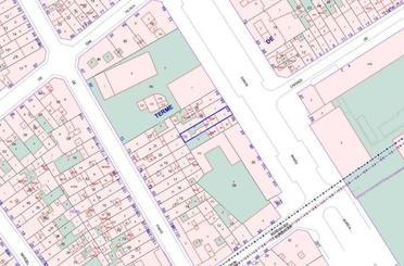 Grundstücke zum verkauf in Martorell