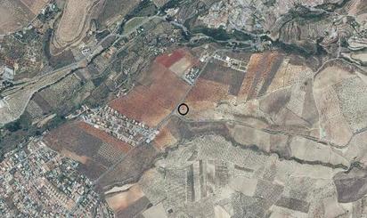 Terreno en venta en Dílar