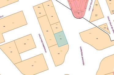 Grundstücke zum verkauf in Arrosadia