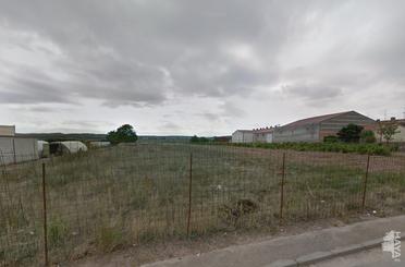 Terreno en venta en Alesanco
