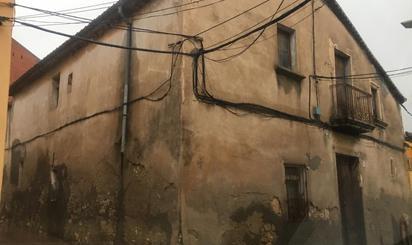 Casa o chalet en venta en Sant Cugat Sesgarrigues