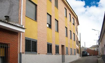 Wohnung zum verkauf in Villasequilla