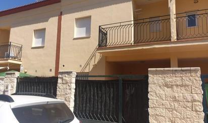 Casa o chalet en venta en Guillena