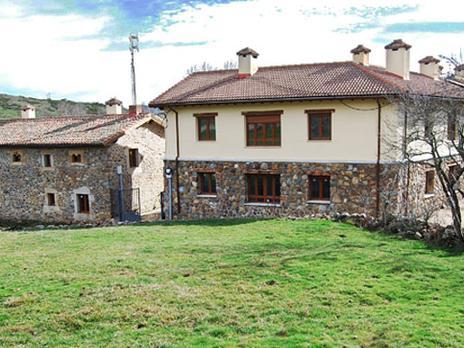 Viviendas Y Casas En Venta Baratas En Montaña Palentina Fotocasa