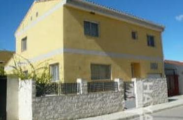 Casa o chalet en venta en Gavarda