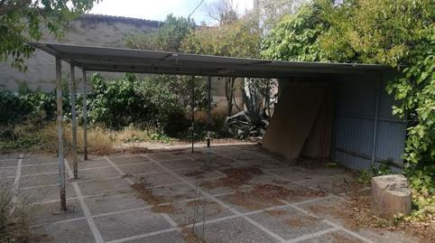 Foto 2 von Wohnung zum verkauf in El Burgo de Ebro, Zaragoza