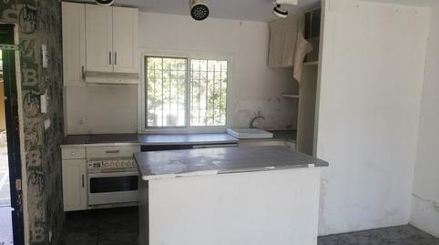Foto 3 von Wohnung zum verkauf in El Burgo de Ebro, Zaragoza