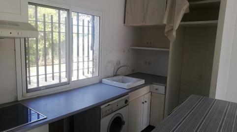 Foto 4 von Wohnung zum verkauf in El Burgo de Ebro, Zaragoza
