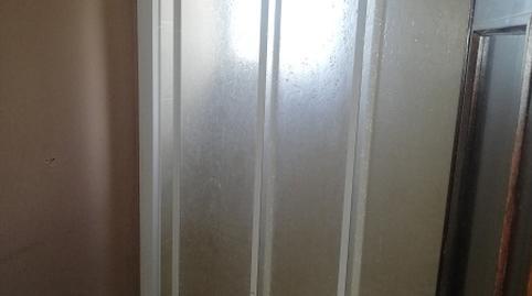 Foto 5 von Wohnung zum verkauf in El Burgo de Ebro, Zaragoza