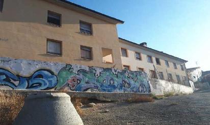 Edificio en venta en Haro