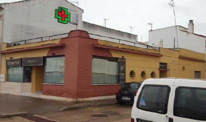 Gebaude zum verkauf in Lepe ciudad