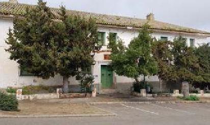 Edificio en venta en Ronda