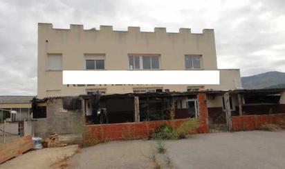 Edificio en venta en Nalda