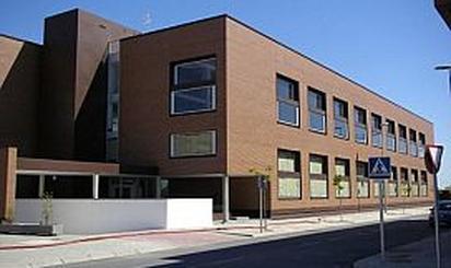 Building for sale in Gelves
