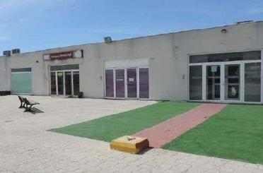 Edificio en venta en Medina-Sidonia